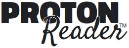 Proton Reader